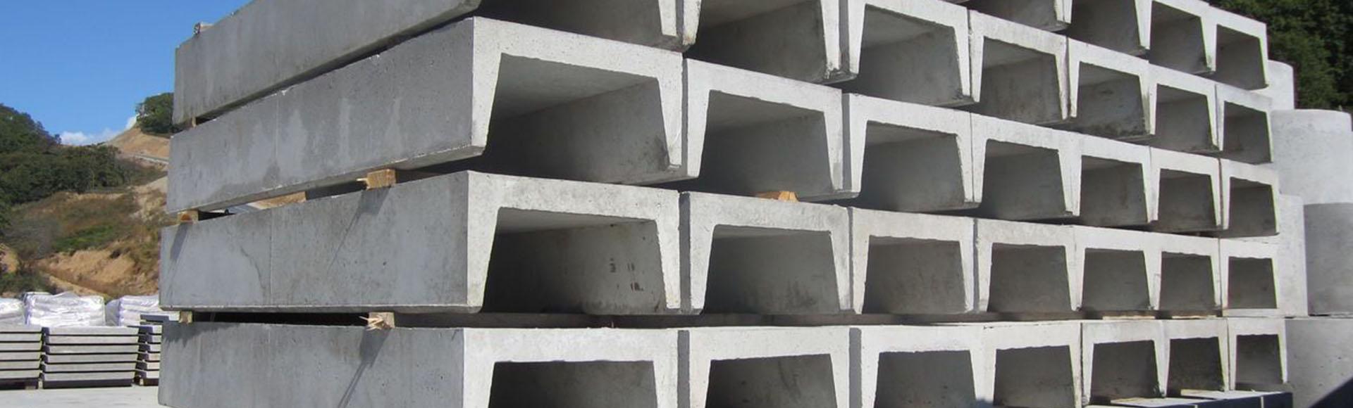 Жби иртышский проезд жби калининград